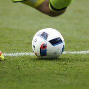 Engelsizsiniz Futbol Karşılaşması