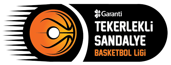 TEKERLEKLİ SANDALYE BASKETBOL GARANTİ 1. LİGİ