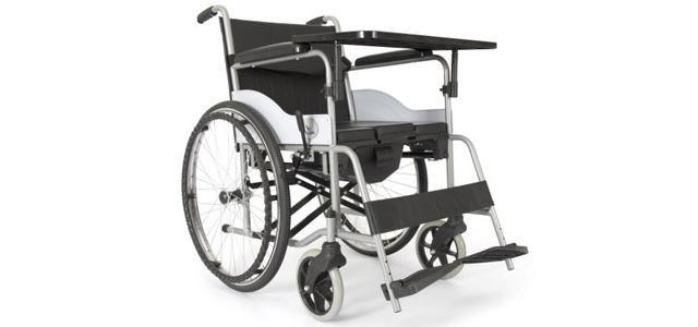 tuvalet sandalyesi - wollex w216