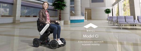 wheel model ci