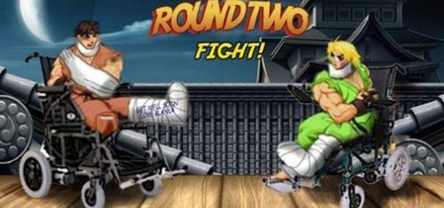 Video Oyunlarındaki Unutulmaz Tekerlekli Sandalyeli Karakterler