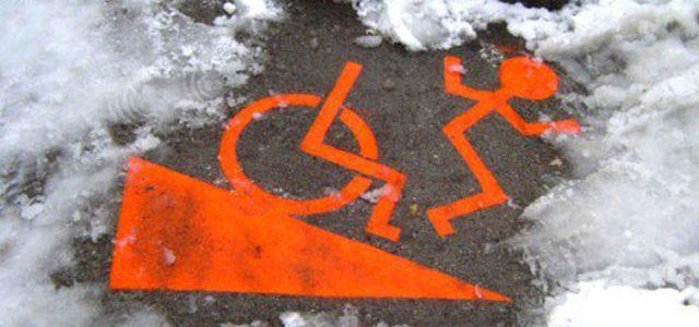 Tekerlekli Sandalye Kullanıcıları Münasebetsiz Sorulara Nasıl Cevap Vermeli?