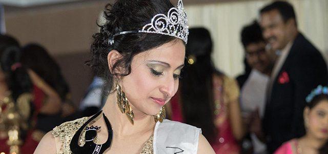 Priya Bhargava Tekerlekli Sandalyeli Miss Hindistan – Klişeleri Yıkan Kadınlar #1