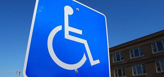 Tekerlekli Sandalye Nedir?