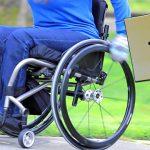 tekerlekli sandalyelilerin anlayabileceği durumlar